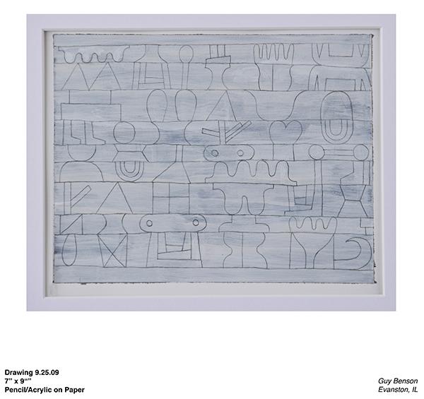 Drawing-09-25-09-Guy Benson